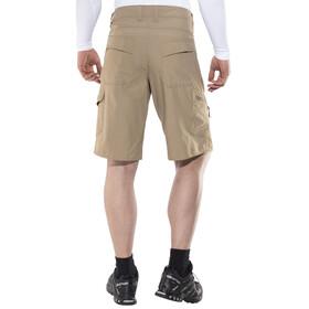 "Patagonia M's MOC Hybrid Shorts 21"" Mojave Khaki"